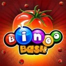 Bingo Bash Bonus Share Links
