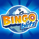 BINGO Blitz Bonus Share Links