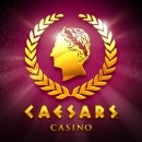 Caesars Casino Bonus Share Links