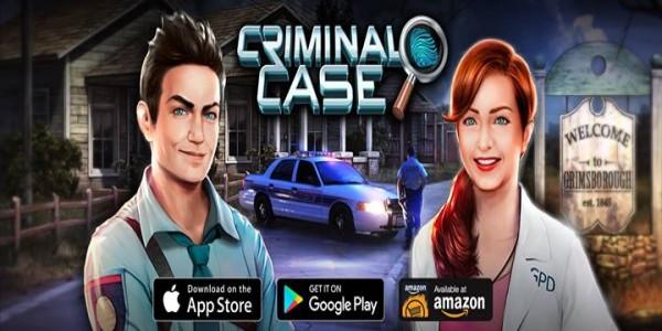 Criminal Case Cheats Collect Bonus Amp Tips Gamehunters Club