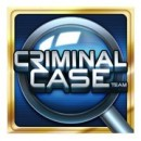Criminal Case Bonus Share Links