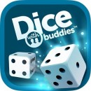 Dice with Buddies Cheats, Tips & Guides - GameHunters Club