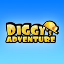 Diggy's Adventure Bonus Share Links