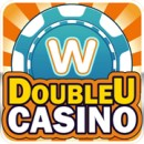DoubleU Casino Bonus Share Links