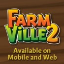 FarmVille 2 Bonus Share Links