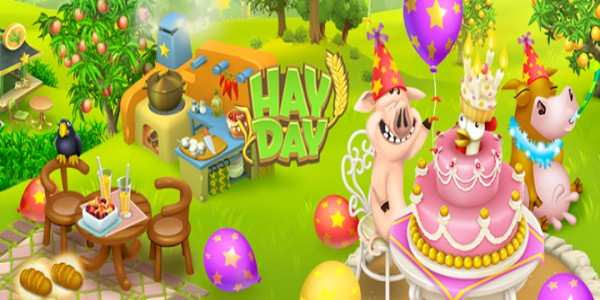hay day cheats tips guides gamehunters club. Black Bedroom Furniture Sets. Home Design Ideas