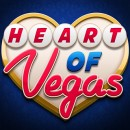 Heart of Vegas REAL Casino Slots Bonus Share Links