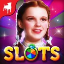 Hit It Rich! Casino Slots Bonus Share Links