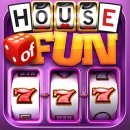 House of Fun - Slots Bonus Share Links