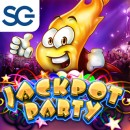 Jackpot Party Casino Slots Bonus Share Links