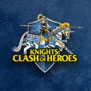 Knights: Clash of Heroes