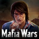 Mafia Wars Bonus Share Links