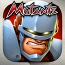 Mutants: Genetic Gladiators Bonus Share Links