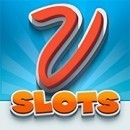 myVEGAS Slots - Free Casino Bonus Share Links