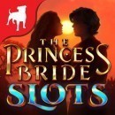 Princess Bride Slots