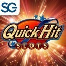 Quick Hit Slots  Bonus Share Links
