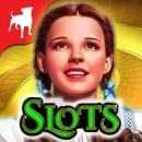Slots - Wizard of Oz Bonus Share Links