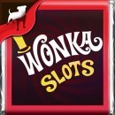 Willy Wonka Slots Free Casino Bonus Share Links