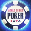 WSOP – Texas Holdem Poker Bonus Share Links